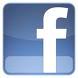 Modern Capri Parts on Facebook